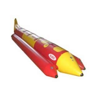 Sofa Boat Kapasitas 3 Orang jual banana boat jual donat boat service donat boat jual murah banana boat seabee kapasitas 5
