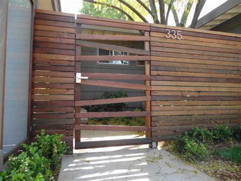 Pottery Barn Leather Sleeper Sofa Horizontal Fence Panels Modern Horizontal Fence Panels