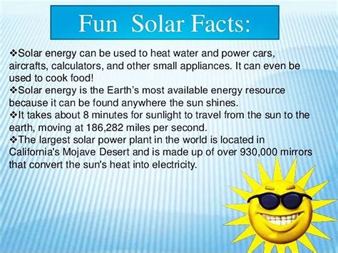 solar power fun facts dpsolar solar fountain diy