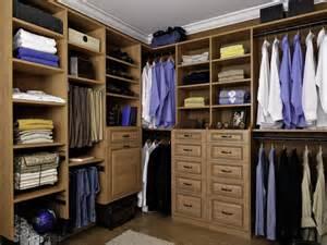 modern closet organizer plans stroovi