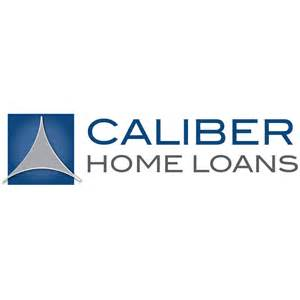 caliber home loans caliber home loans inc 11255 kirkland way suite 100
