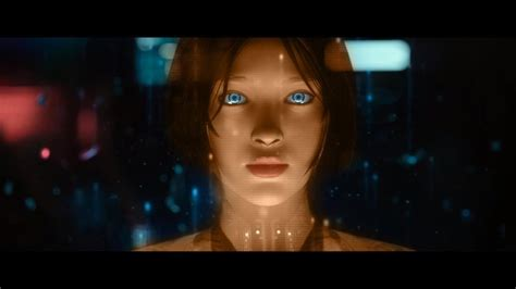 would you like to have children cortana what cortana would look like as a human gaming