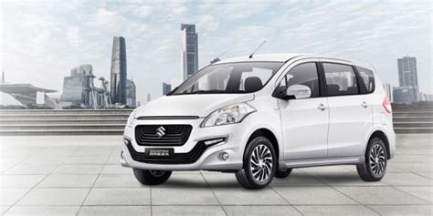 suzuki ertiga dreza price spec images reviews 2017 oto