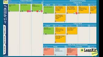 Free Online Room Planning Tool best project management software 2017 technologyadvice
