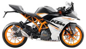 Ktm Duke 390 Bike Ktm 390 Duke Motorcycle Bike Png Image Pngpix