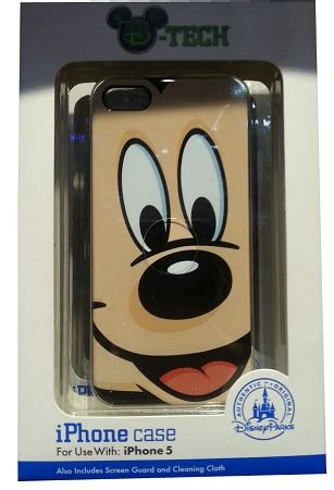 Disney Home Button Iphone Dapat 3 Biji disney iphone 5 mickey mouse