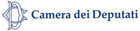 logo dei deputati news ucfi venezia