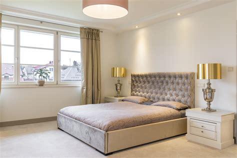 kinds of beds types of bed frames
