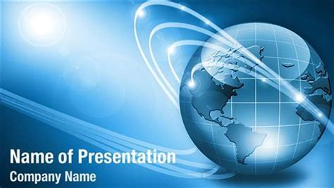 ppt themes internet world union powerpoint templates world union powerpoint