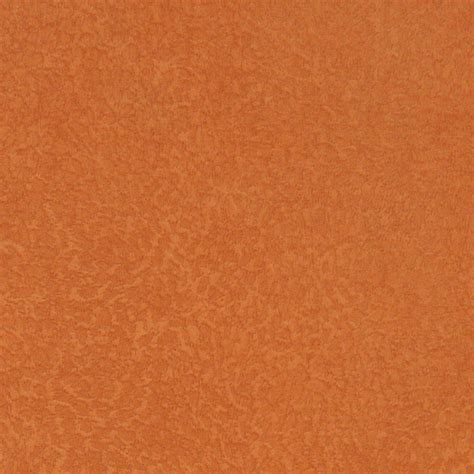 Microfiber Stain by Orange Solid Spotted Microfiber Stain Resistant Upholstery