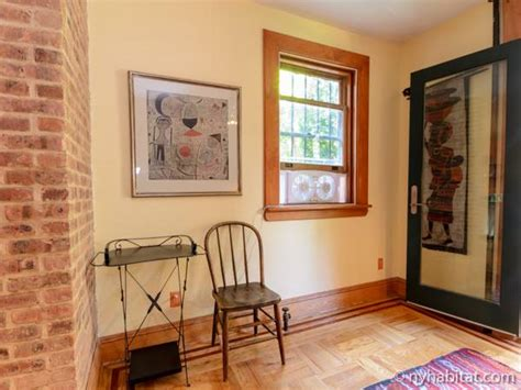 one bedroom apartment in brooklyn ny new york apartment 1 bedroom apartment rental in brooklyn