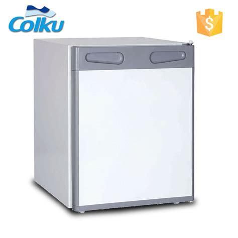 mini table top freezer multifunction 60l table top free portable mini