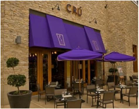 Top Bars In Uptown Dallas by Dallas Uptown Bars Top 6 Wine Bars In Uptown Dallas