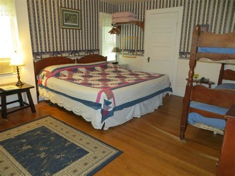Conway Bed And Breakfast by Cranmore Mountain Lodge Bed And Breakfast Updated 2017 B