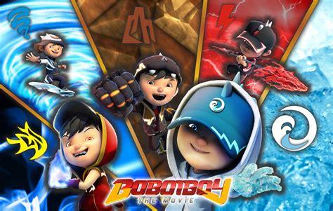 film kartun terbaru boboiboy boboiboy galaxy related keywords boboiboy galaxy long