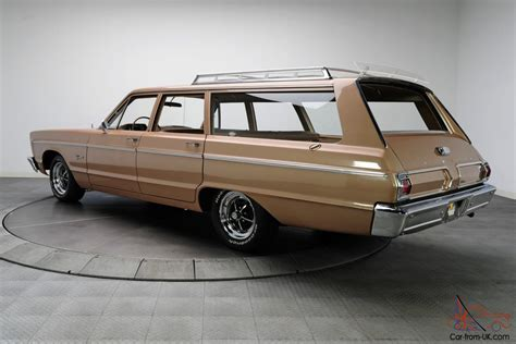 1966 plymouth fury station wagon 1966 plymouth fury 2 station wagon 318 poly wide block