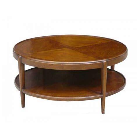 Table De Salon De Jardin Blanche