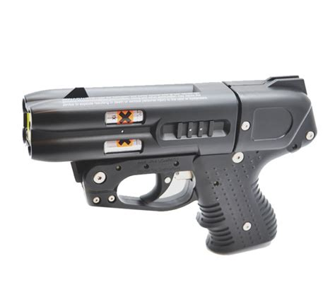 Stun Gun Ab 3000 Stun Gun 511 jet protector 4 sch 252 ssig wann bei uns erh 228 ltlich