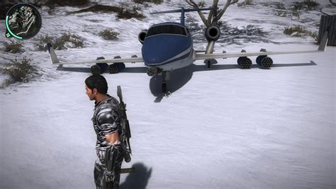 mod game just cause 2 a10 warthog image change just cause 2 mod for just cause