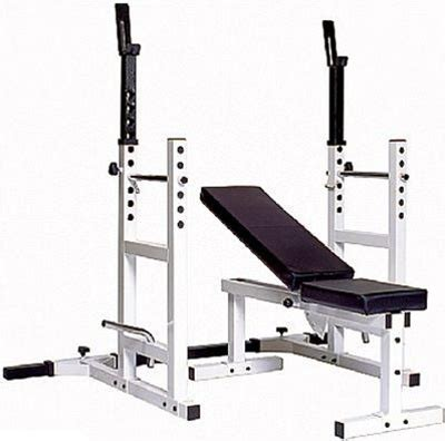 weight bench and rack weight bench and rack adj