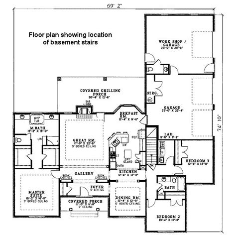 quality homes floor plans high quality house plans with real pictures 1 real house