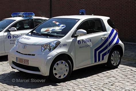 Toyota Belgium Careers Car Photos Toyota Iq Mons Quevy