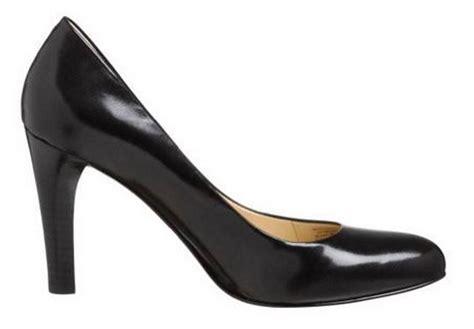ralph high heel sandals womens shoes ralph zabrina pumps classic pumps