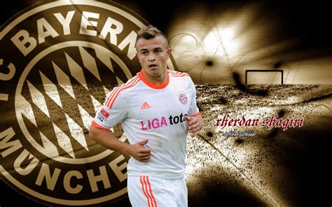 Kaos Distro Ordinal Karim Benzema xherdan shaqiri wallpaper the best wallpaper
