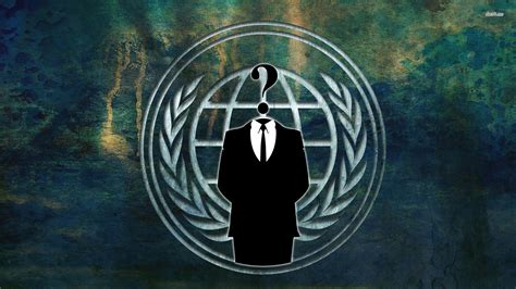 imagenes en hd de anonymous anonymous full hd fond d 233 cran and arri 232 re plan