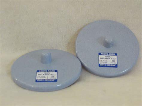 Oven Bima Km detail product senwell