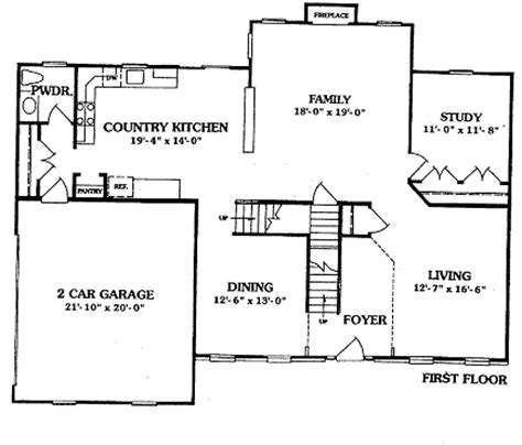 14 X 20 Living Room Layout Home Builders In Greenville Hockessin And Wilmington