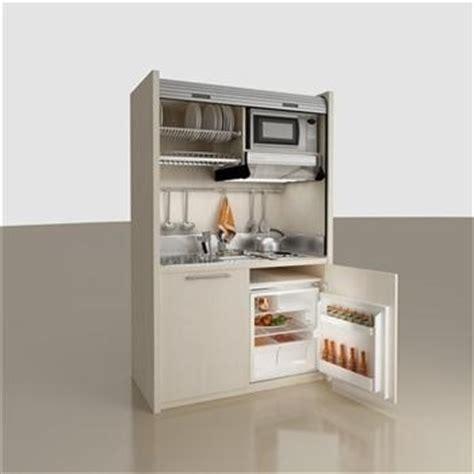 flat pack kitchens kitset kitchens tauranga auckland