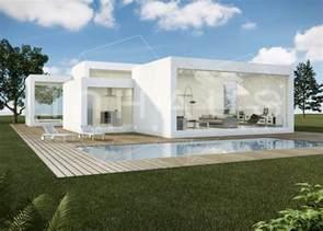 Diseno Casa casa modular de diseno cube jpg 1500 215 1074 majo 69 hinz