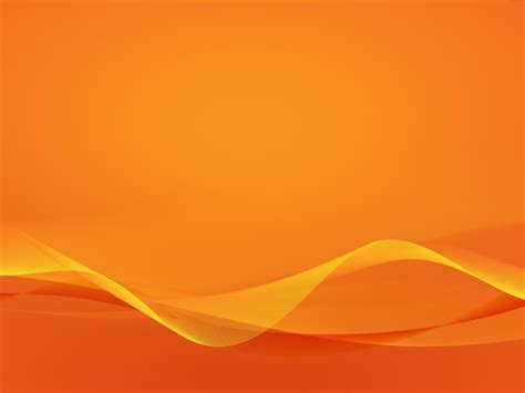 orange black design orange backgrounds image wallpaper cave