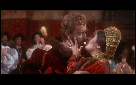 The Taming Of The Shrew 2 by Liz In The Taming Of The Shrew Elizabeth Image