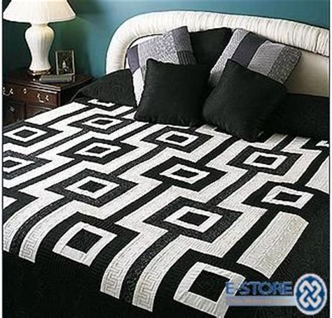 black and white quilt pattern ideas black and white baby quilt patterns sewing patterns for baby