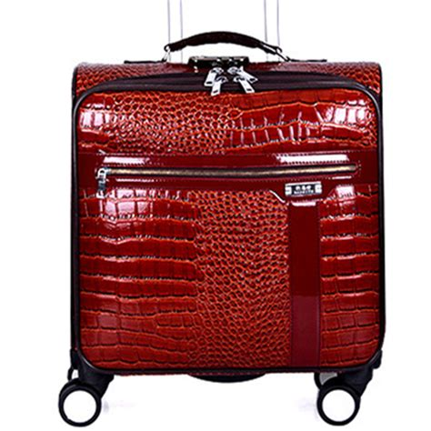 cheap carry on cheap carry ons on sale at bargain price buy quality