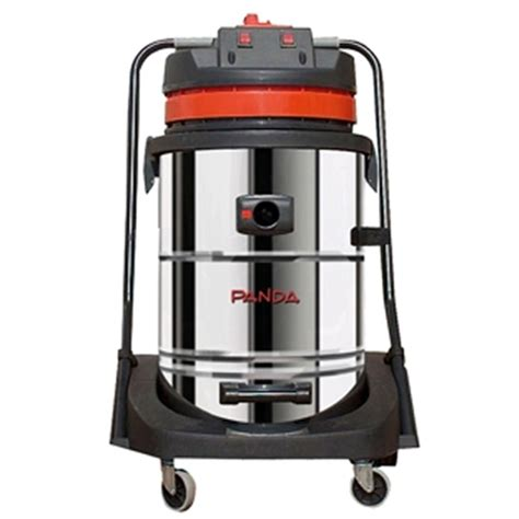 Mesin Vacuum Cleaner vacum cleaner agus cleaning quot mesin polisher lantai baru