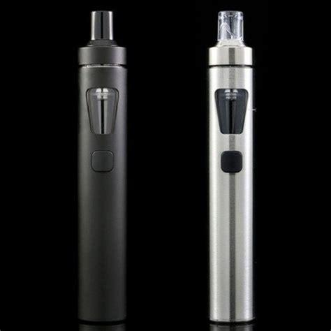 Cigarette Electronique Modele