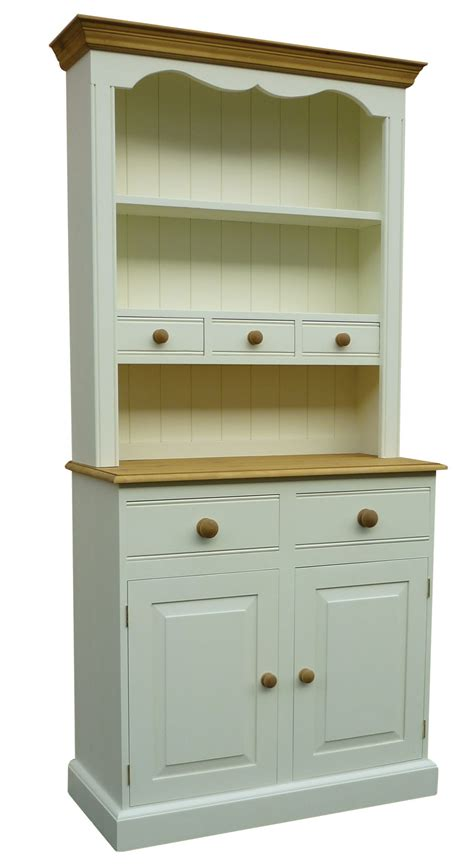 bird antiques household and office furniture - Traditional Kitchen Dressers