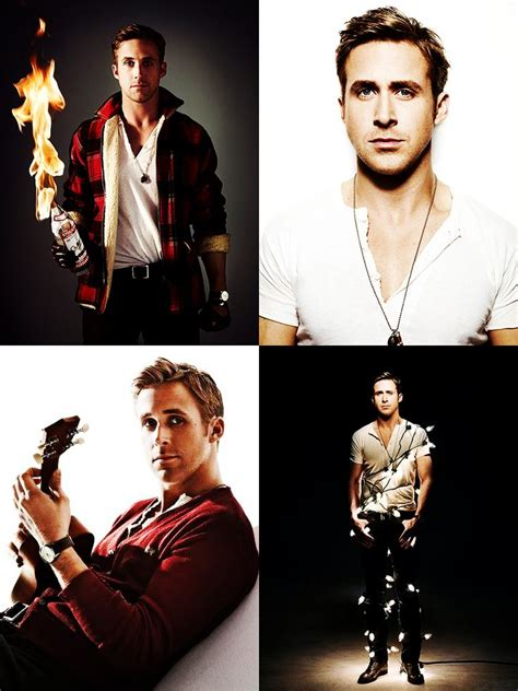 164 best ryan gosling images on pinterest