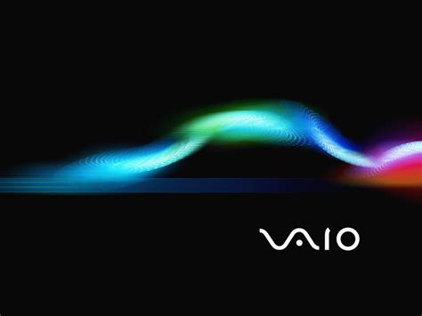 desktop themes for sony vaio hd sony vaio wallpapers vaio backgrounds for free download