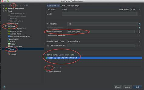 android studio unit test tutorial 2015 spring boot test repository