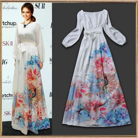 09767 Natasyah Set Baju Muslim Maxi Dress 76 best dresses images on dress gown and