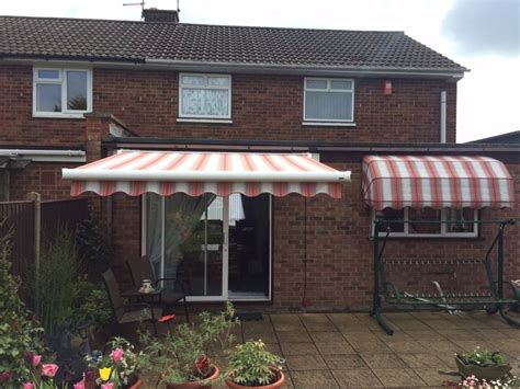 Patio Awning Cassette 177 Best Images About Patio Awnings For The Home On