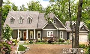 Cottage Style Home Designs by Cottage Style Ranch House Plans Country Style Homes