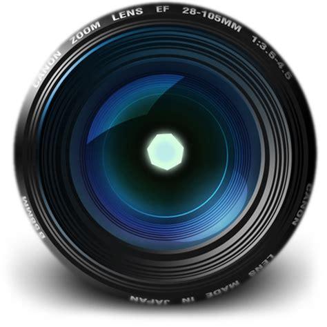 como hacer imagenes png en android serie de grandes equipos fotogr 168 162 ficos icono png descarga