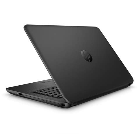 Ram Laptop Hp 14 hp 14 ac116tx i5 4gb ram 500gb hdd 14 inch windows 10 2gb graphics black