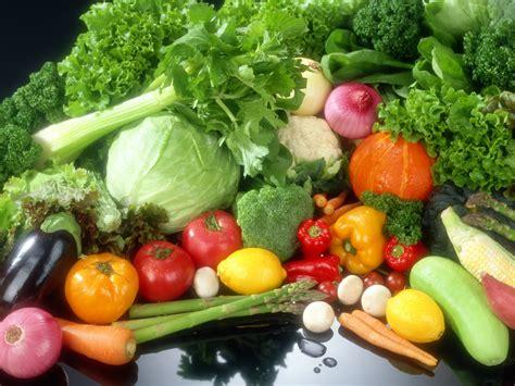 sayur sayuran  bisa melangsingkan badan