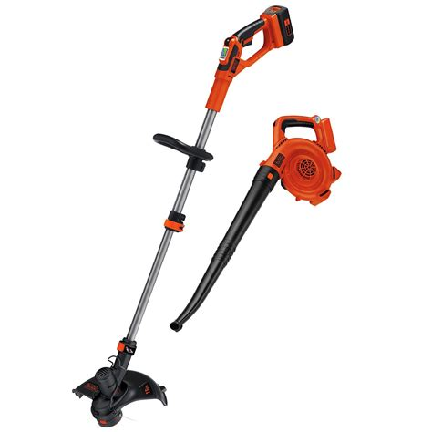 best electric string trimmer top 10 best electric string trimmers in 2017 reviews